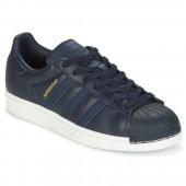 adidas scarpe superstar blu