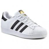 adidas scarpe superstar prezzo