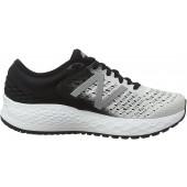 prezzo scarpe new balance running