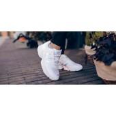 scarpe adidas taglia 19