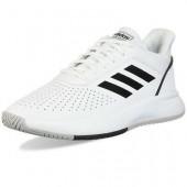 scarpe adidas taglia 48
