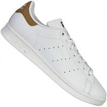 adidas scarpe uomo stan smith