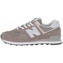 new balance 574 nbl