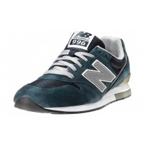 new balance uomo m996