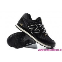 new balance uomo scarpe invernali