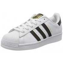 scarpe adidas superstar 37 prezzo