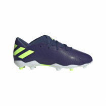scarpe da calcio adidas saldi