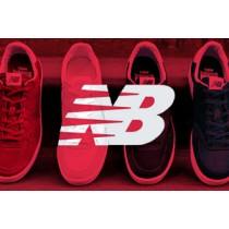 scarpe new balance parma