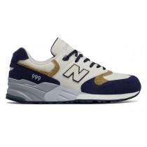 scarpe uomo new balance 999